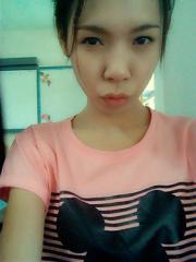 Noo Ninew ^_^