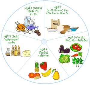five-major-food-groups5